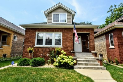 1536 S Clinton Avenue, Berwyn, IL 60402 - #: 10460203