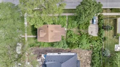 429 S Rex Boulevard, Elmhurst, IL 60126 - #: 10460236