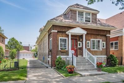8117 S Avalon Avenue, Chicago, IL 60619 - #: 10460260
