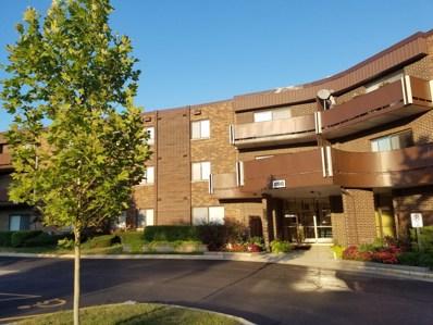 898 Wellington Avenue UNIT 304, Elk Grove Village, IL 60007 - #: 10460270