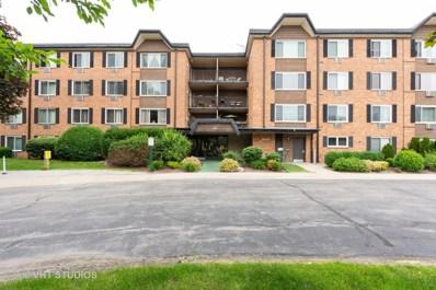 1116 S New Wilke Road UNIT RD301, Arlington Heights, IL 60005 - #: 10460311