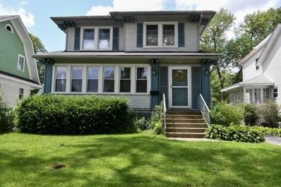 364 N Addison Avenue, Elmhurst, IL 60126 - #: 10460407