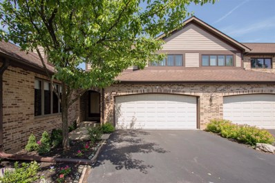 1836 Golf View Drive, Bartlett, IL 60103 - #: 10460464