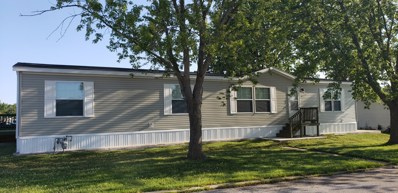 102 Apple Lane, Bourbonnais, IL 60914 - MLS#: 10460489