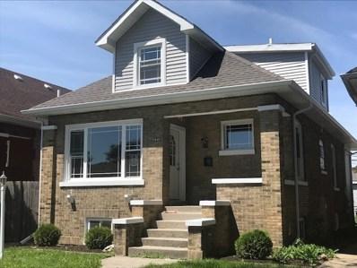 8948 S Elizabeth Street, Chicago, IL 60620 - #: 10460558