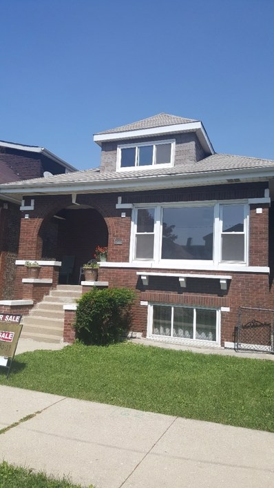 4953 S Kildare Avenue, Chicago, IL 60632 - #: 10460568