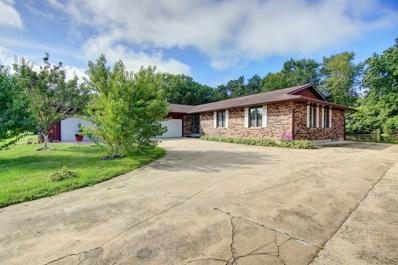 1627 Brandywine Lane, Dixon, IL 61021 - #: 10460625