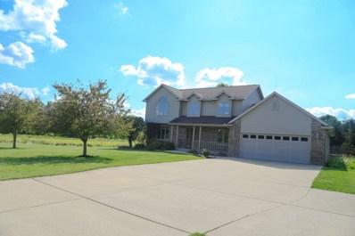 1803 White Pines Drive, Dixon, IL 61021 - #: 10460647