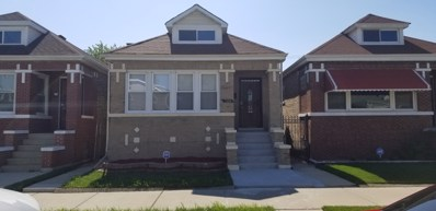 7134 S Claremont Avenue, Chicago, IL 60636 - #: 10460713