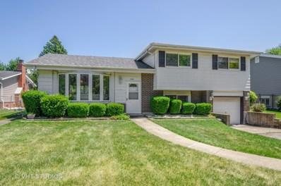 1505 N Park Drive, Mount Prospect, IL 60056 - #: 10460739