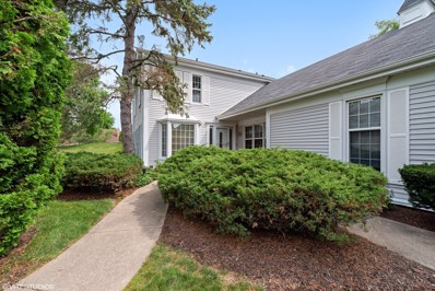4 The Court Of Hidden Wells, Northbrook, IL 60062 - #: 10460745