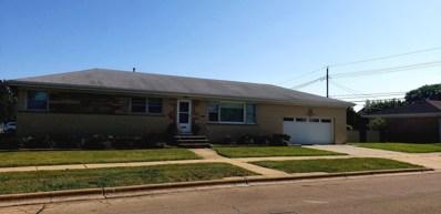 8840 Oleander Avenue, Morton Grove, IL 60053 - #: 10460753