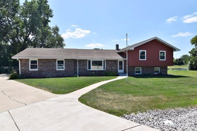 5N420  Santa Fe Trail NORTH, Bloomingdale, IL 60108 - #: 10460759