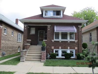 2227 S Lombard Avenue, Cicero, IL 60804 - #: 10460892