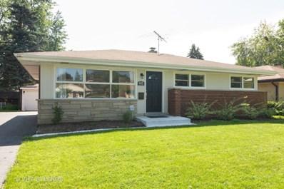 605 N Wille Street, Mount Prospect, IL 60056 - #: 10461042