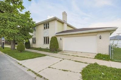 2345 S Lombard Avenue, Cicero, IL 60804 - #: 10461072