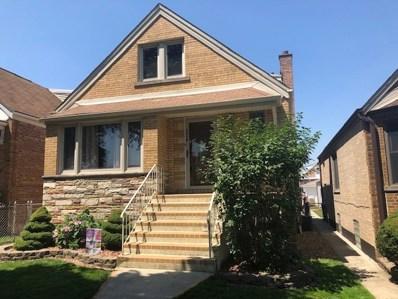 5524 S Natoma Avenue, Chicago, IL 60638 - #: 10461085