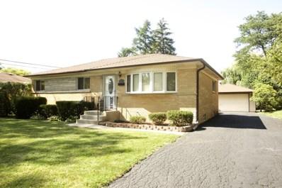 1802 Bonita Avenue, Mount Prospect, IL 60056 - #: 10461129