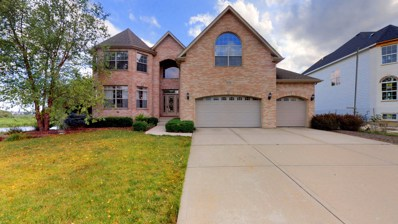 4104 Champion Road, Naperville, IL 60564 - #: 10461137