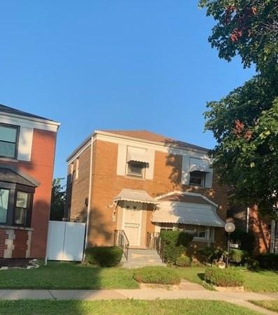 8125 S Wabash Avenue, Chicago, IL 60619 - #: 10461184