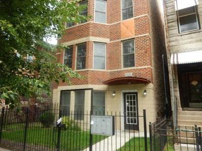 3629 S Giles Avenue UNIT 3, Chicago, IL 60653 - #: 10461226