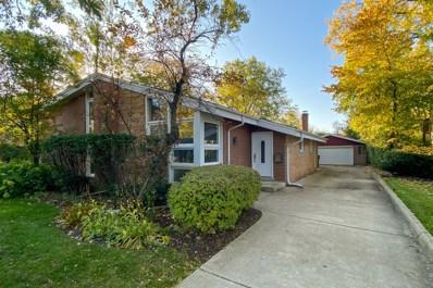 3211 Wilmette Avenue, Wilmette, IL 60091 - #: 10461348