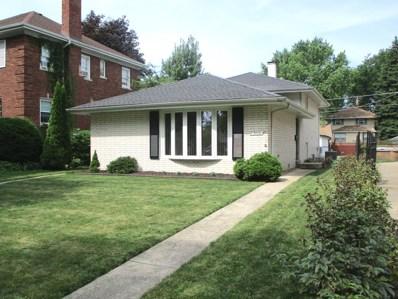 3112 Wisconsin Avenue, Berwyn, IL 60402 - #: 10461356
