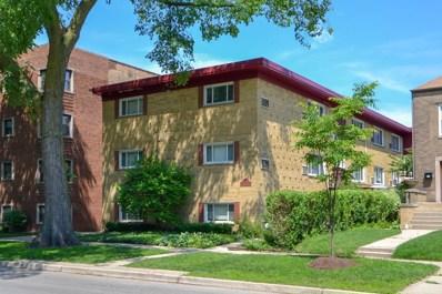 547 Sheridan Road UNIT 3E, Evanston, IL 60202 - #: 10461511