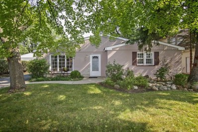 2900 Koepke Road, Northbrook, IL 60062 - #: 10461624