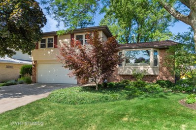 912 N Drury Lane, Arlington Heights, IL 60004 - #: 10461754