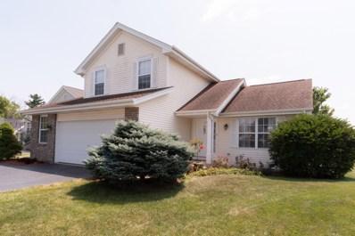 2302 Winfield Court, Rockton, IL 61072 - #: 10461845