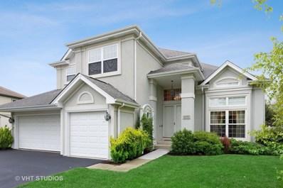 9251 Natchez Avenue, Morton Grove, IL 60053 - #: 10461882