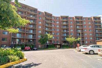 1 Bloomingdale Place UNIT 807, Bloomingdale, IL 60108 - #: 10462100