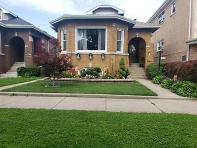 2834 N 73 Rd Avenue, Elmwood Park, IL 60707 - #: 10462113
