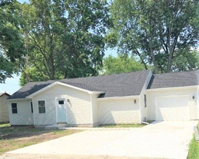 351 E Lincoln Street, Seneca, IL 61360 - MLS#: 10462128