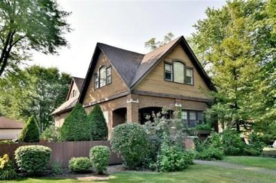 380 Selborne Road, Riverside, IL 60546 - #: 10462250