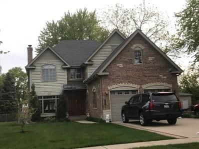 1740 Farwell Avenue, Des Plaines, IL 60018 - #: 10462565