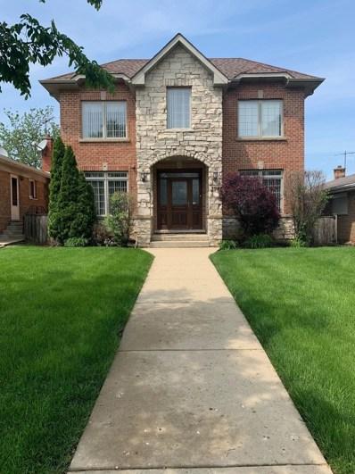 3944 Fargo Avenue, Skokie, IL 60076 - #: 10462609