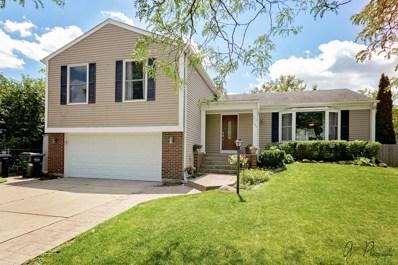 103 Memphis Place, Vernon Hills, IL 60061 - #: 10462614