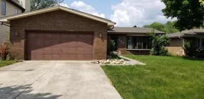 130 Hidden View Drive, Westmont, IL 60559 - #: 10462638