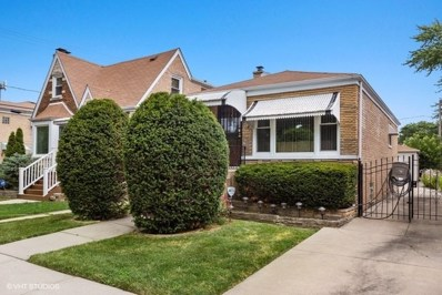3137 N Odell Avenue, Chicago, IL 60707 - #: 10462656