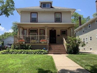 9624 S Prospect Avenue, Chicago, IL 60643 - MLS#: 10462681