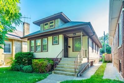 6320 N Maplewood Avenue, Chicago, IL 60659 - #: 10462712