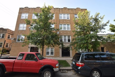 4006 W Nelson Street UNIT 6B, Chicago, IL 60641 - #: 10462741