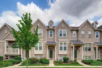 17 Veneto Court, Streamwood, IL 60107 - #: 10462798