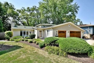 1723 W Stone Avenue, Addison, IL 60101 - #: 10462842