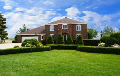 265 Redwing Court, Bloomingdale, IL 60108 - #: 10462850
