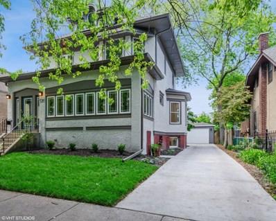 1726 W Jarvis Avenue, Chicago, IL 60626 - #: 10462854