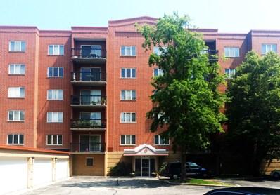 1480 Jefferson Street UNIT 504, Des Plaines, IL 60016 - #: 10462901