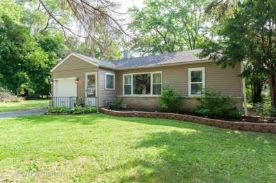 36563 N Lawrence Drive, Lake Villa, IL 60046 - #: 10462970